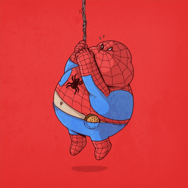 superheroes_obesos-spiderman-640x640