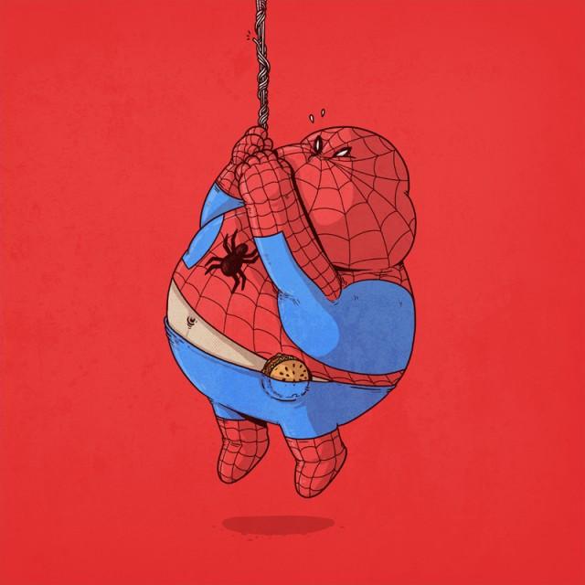 superheroes_obesos-spiderman-640x640