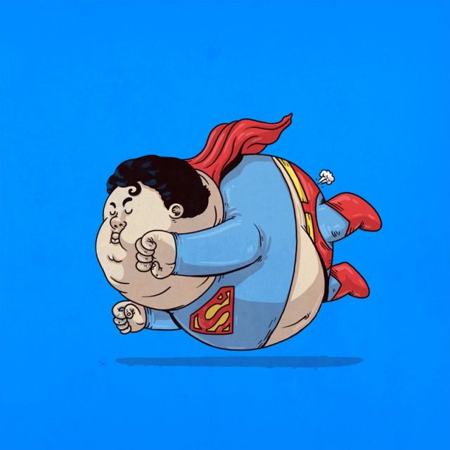 superheroes_obesos-superman-640x640