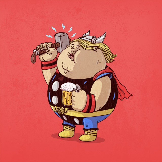 superheroes_obesos-thor-640x640