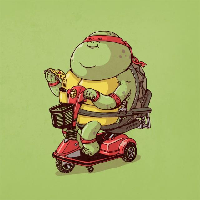 superheroes_obesos-tortugas-ninjas-640x640