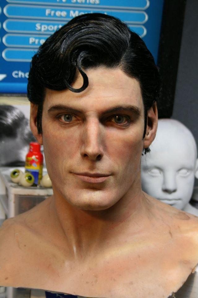 Bobby Causey escultura (11)