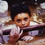 Omayra Sánchez, la historia tras la foto más trágica de la historia