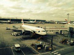 Verdades inconvenientes sobre los aviones que nunca nos contaron