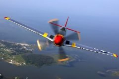 avion helice