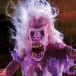 16 señales de que tú casa está embrujada