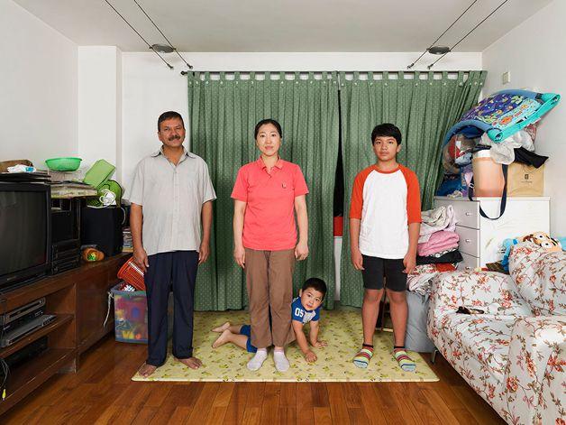 Mezcla etnias familias (8)