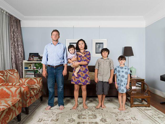 Mezcla etnias familias (7)