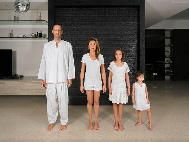 Mezcla etnias familias (3)