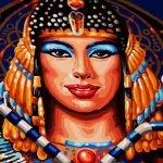 ¿Cómo era la vida de un faraón?