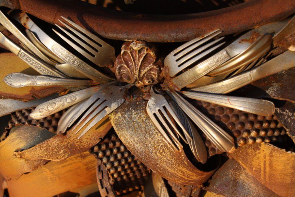John Lopez esculturas metalicas (4)