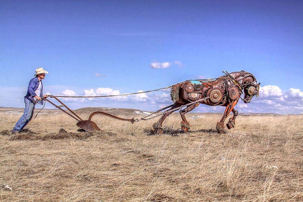 John Lopez esculturas metalicas (21)