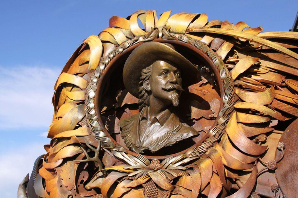 John Lopez esculturas metalicas (5)