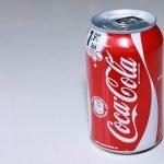 Pepsi vs Coca-Cola, la Guerra de la Cola en 1985