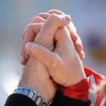 4 formas de crear atracción en una relación