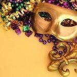 6 actos extravagantes hechos por ricachones en la historia