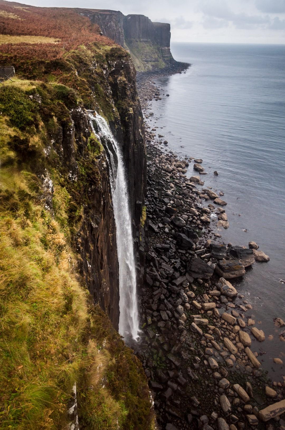 paisajes espectaculares de Escocia (1)