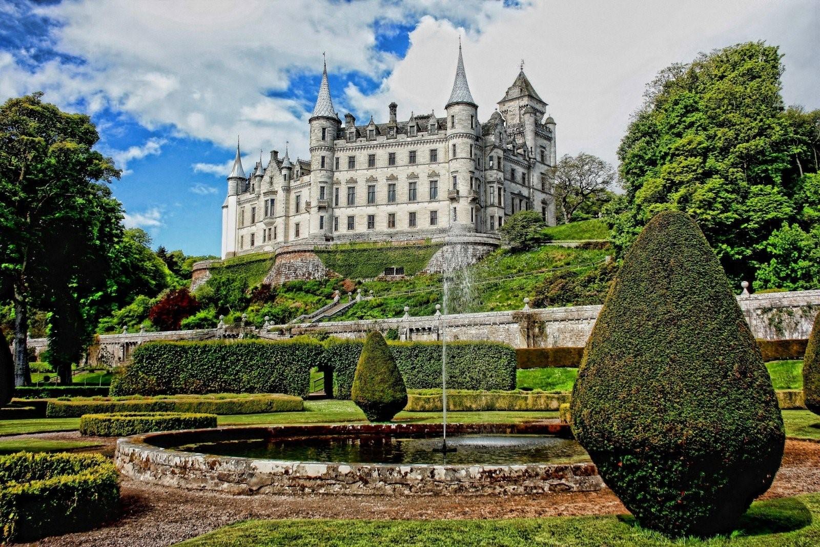 paisajes espectaculares de Escocia (10)