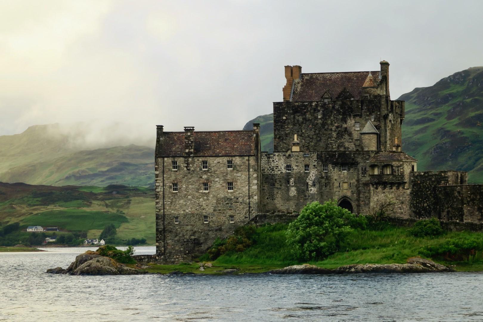 paisajes espectaculares de Escocia (11)