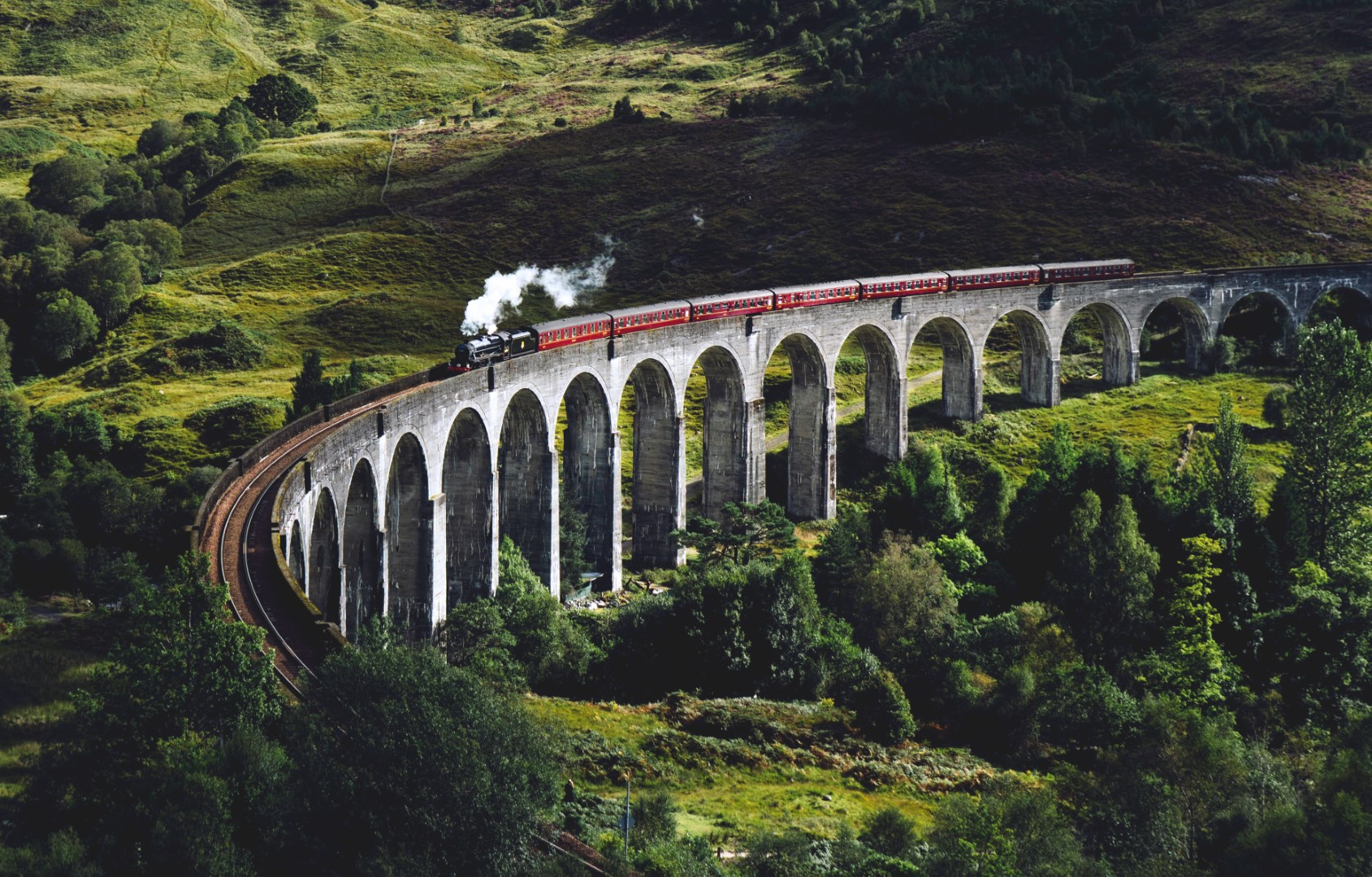 paisajes espectaculares de Escocia (12)