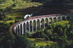 paisajes espectaculares de Escocia (13)