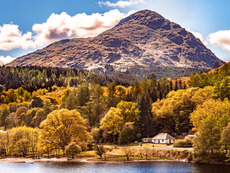 paisajes espectaculares de Escocia (14)