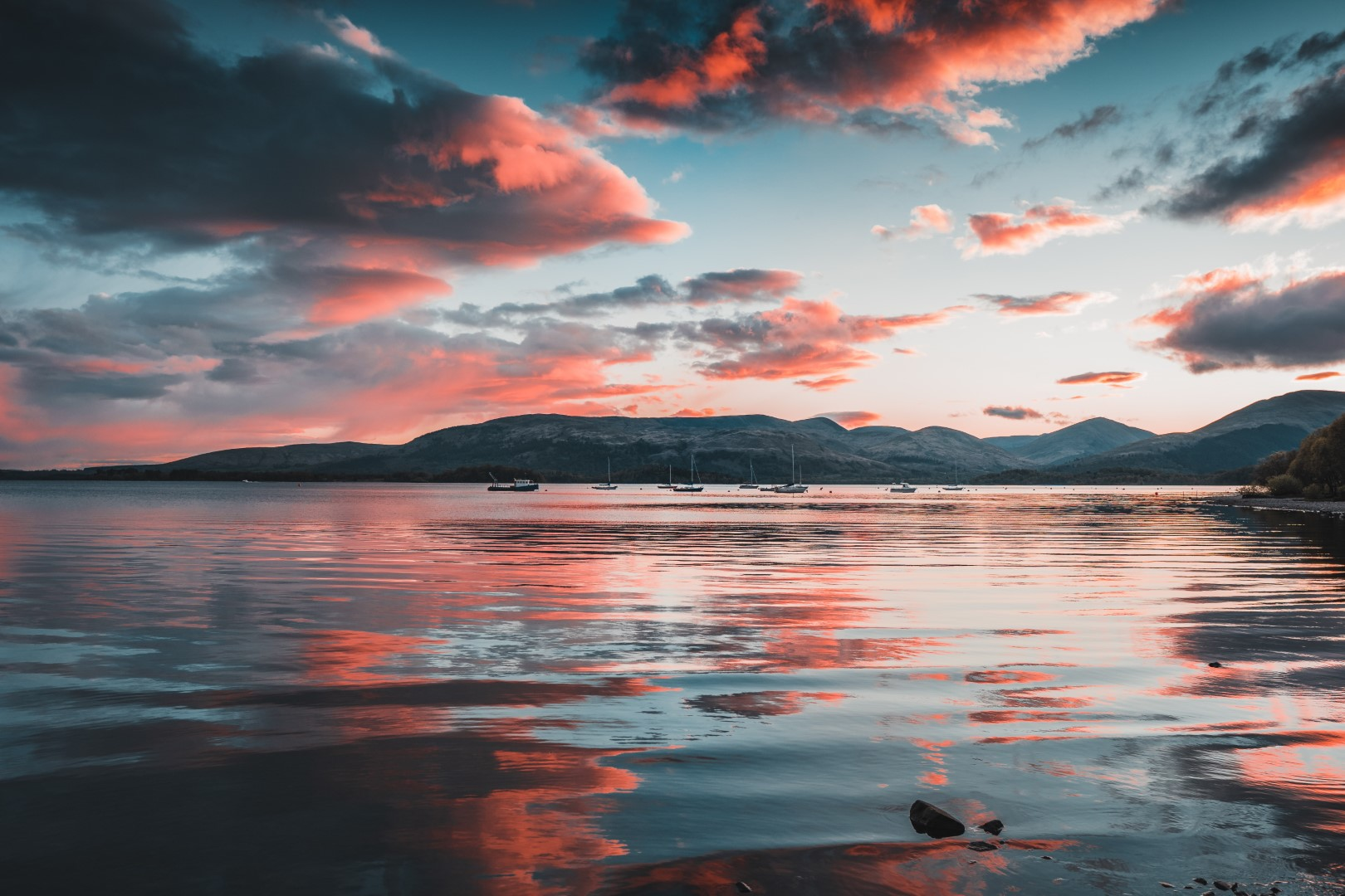 paisajes espectaculares de Escocia (16)