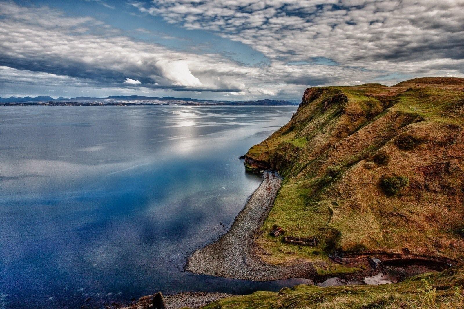 paisajes espectaculares de Escocia (17)