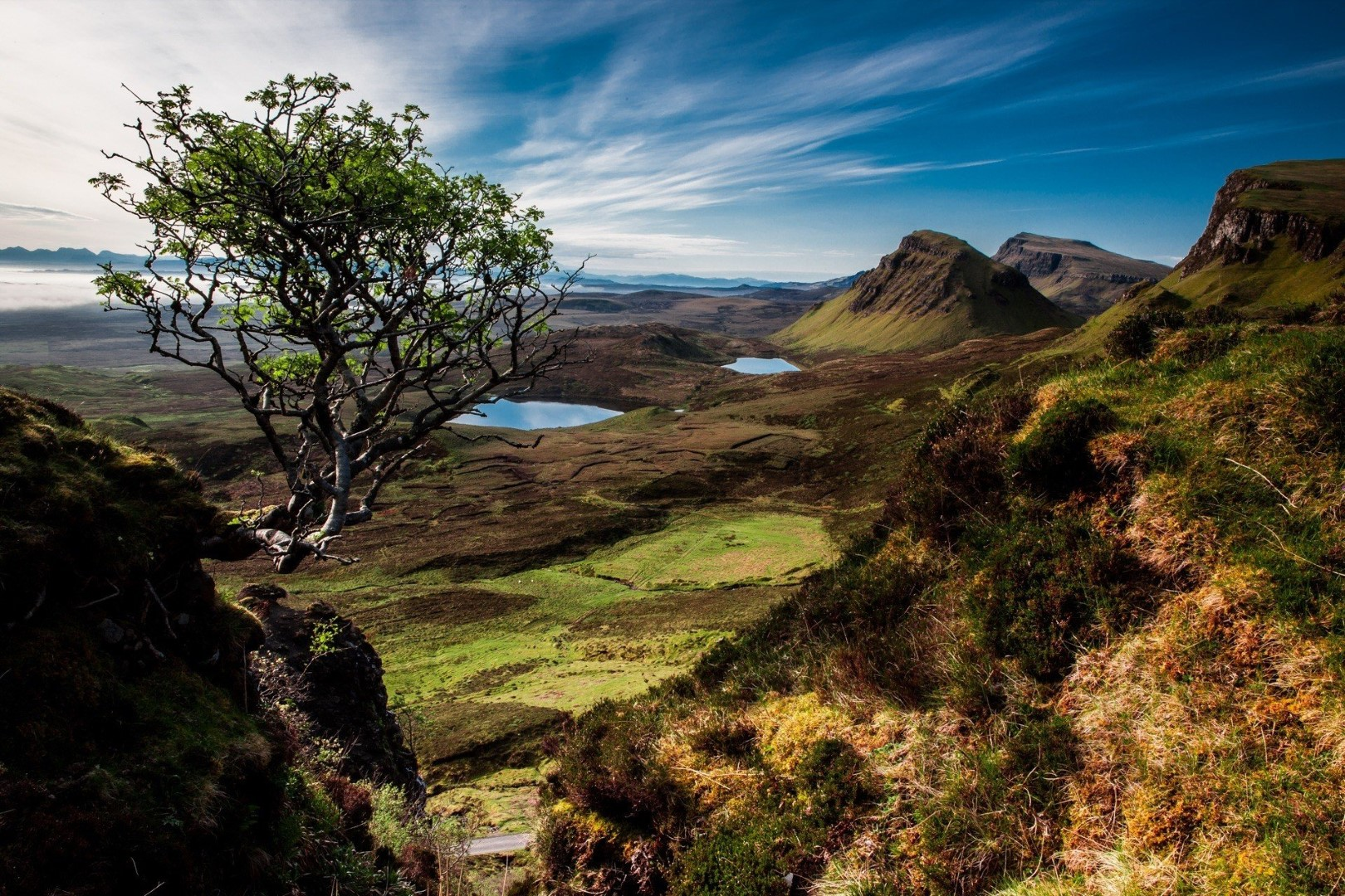 paisajes espectaculares de Escocia (18)