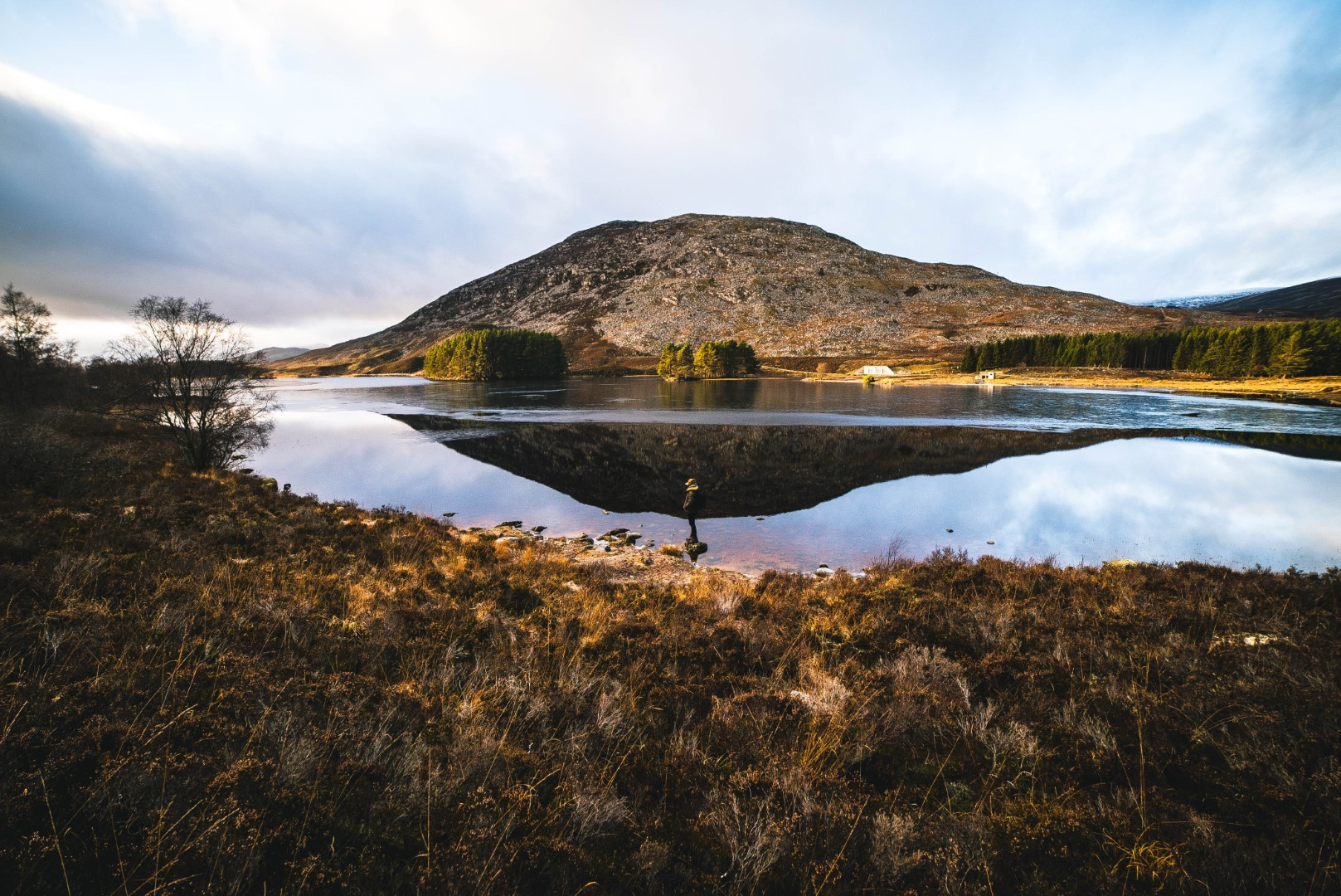 paisajes espectaculares de Escocia (19)