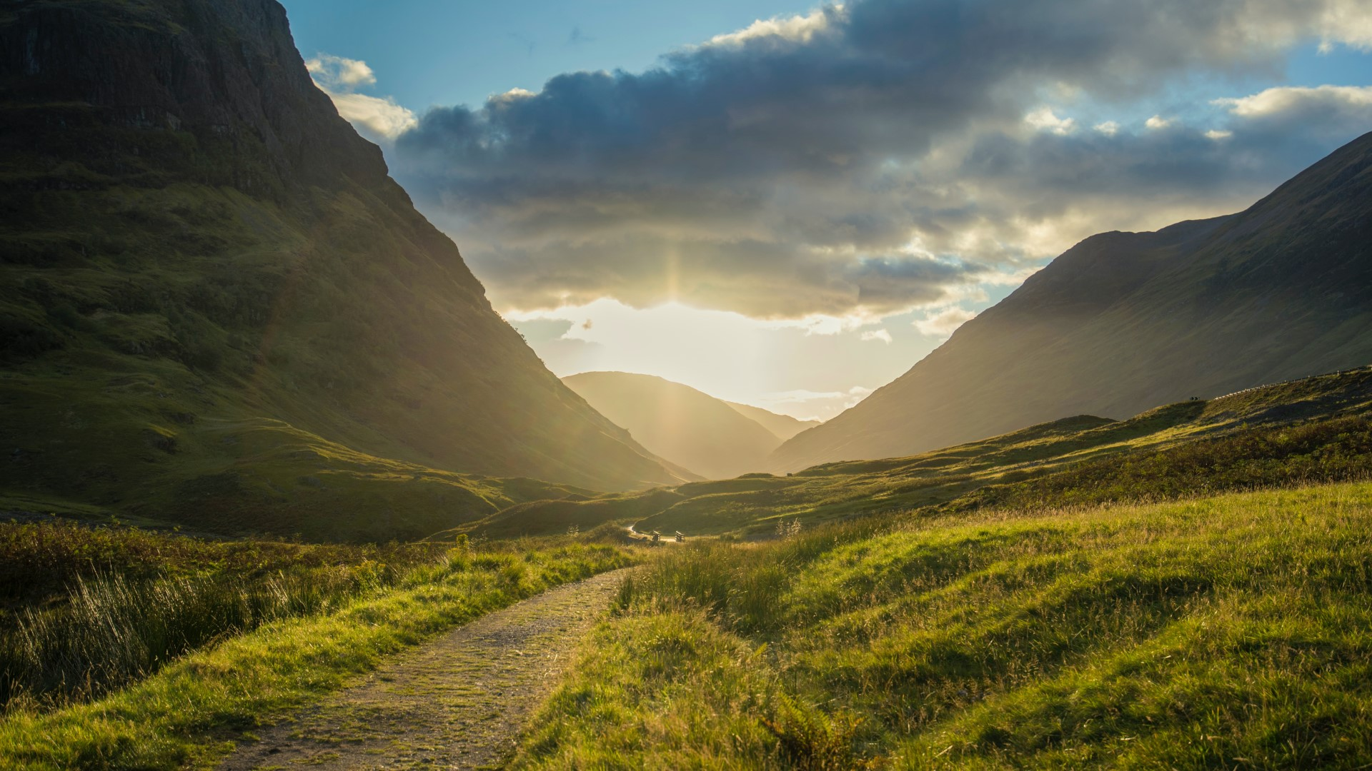paisajes espectaculares de Escocia (20)