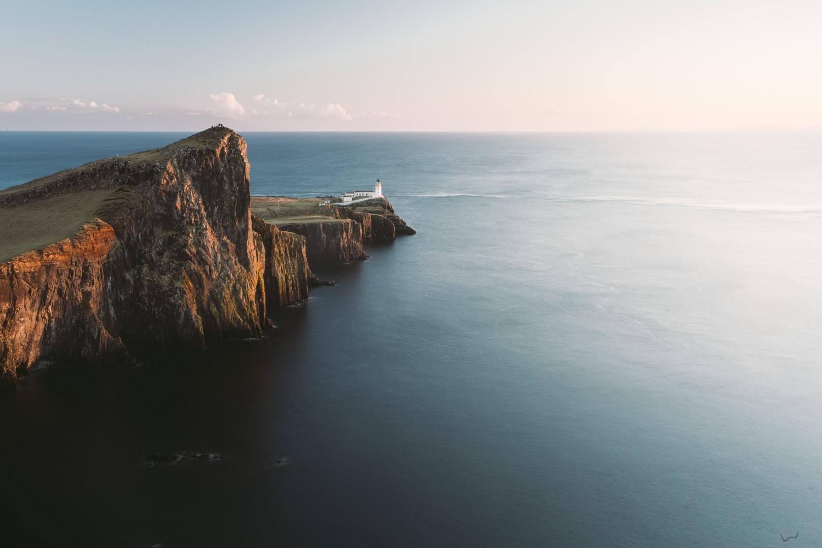 paisajes espectaculares de Escocia (21)