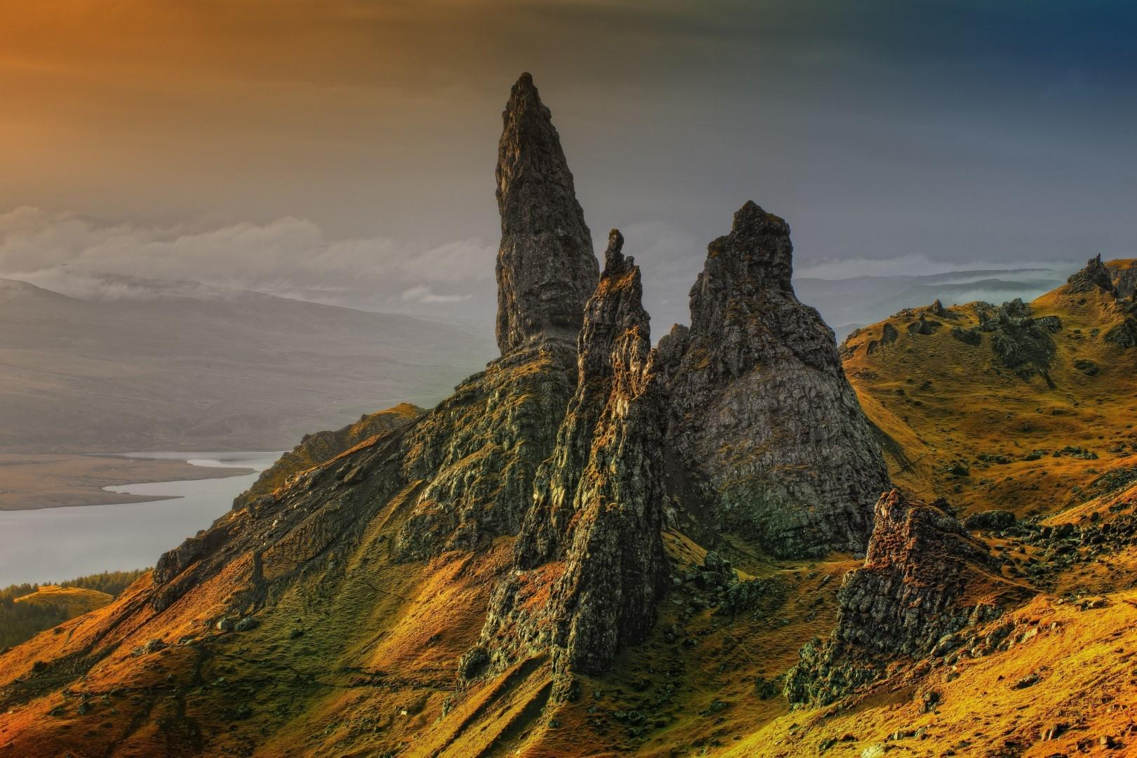 paisajes espectaculares de Escocia (22)