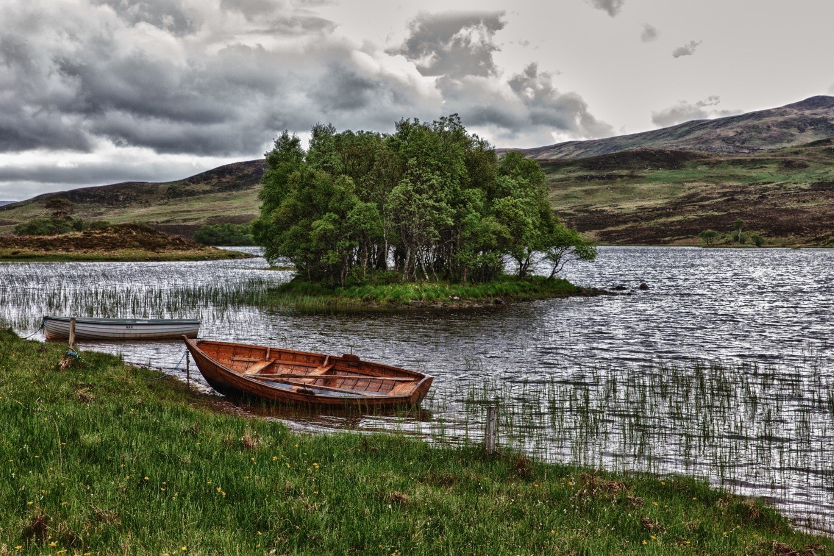 paisajes espectaculares de Escocia (23)