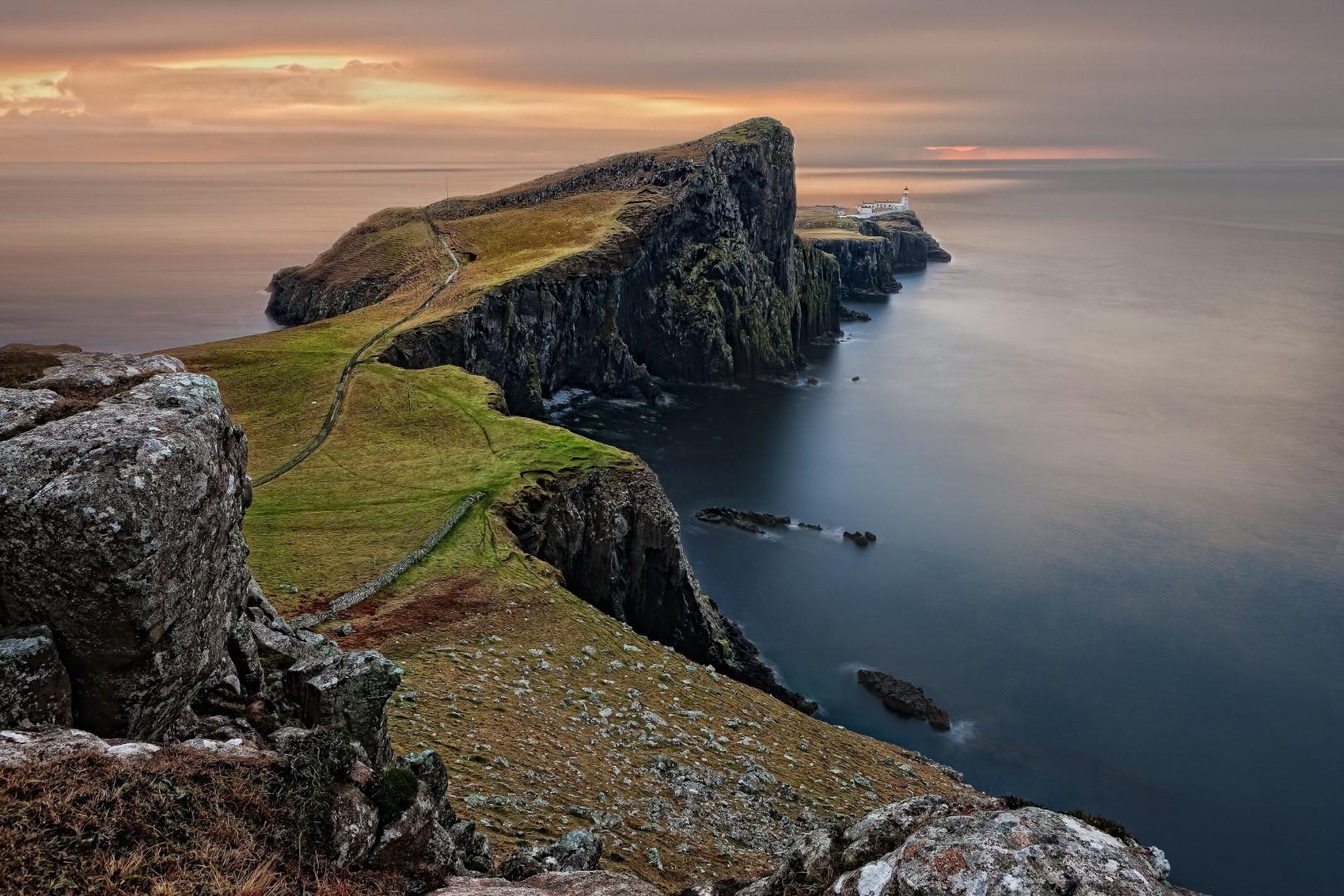 paisajes espectaculares de Escocia (24)