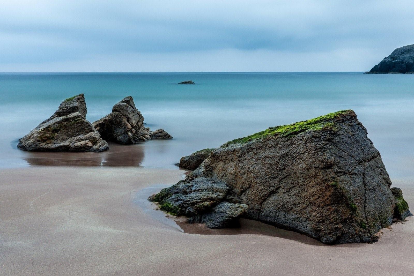 paisajes espectaculares de Escocia (25)