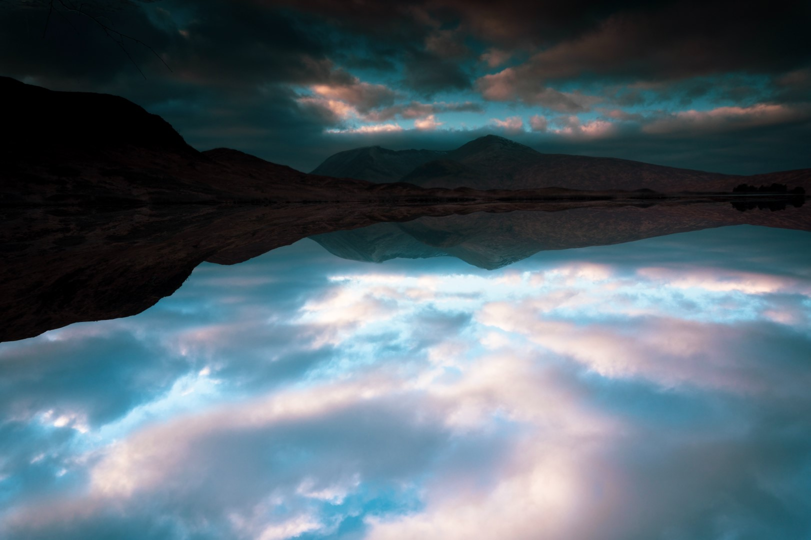 paisajes espectaculares de Escocia (26)