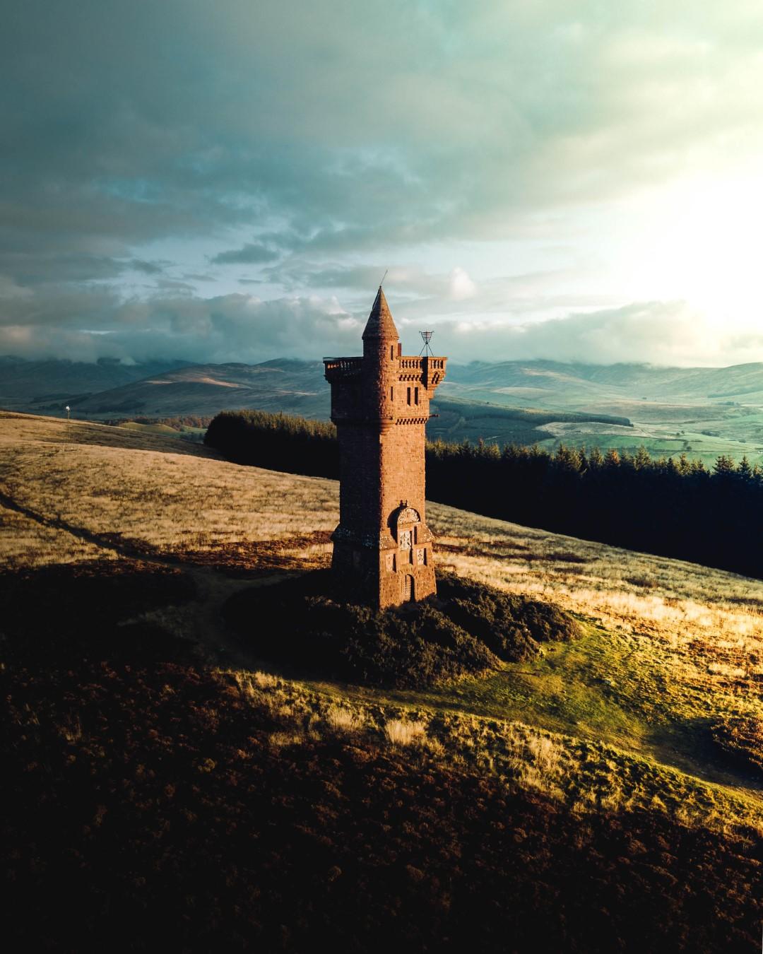 paisajes espectaculares de Escocia (3)