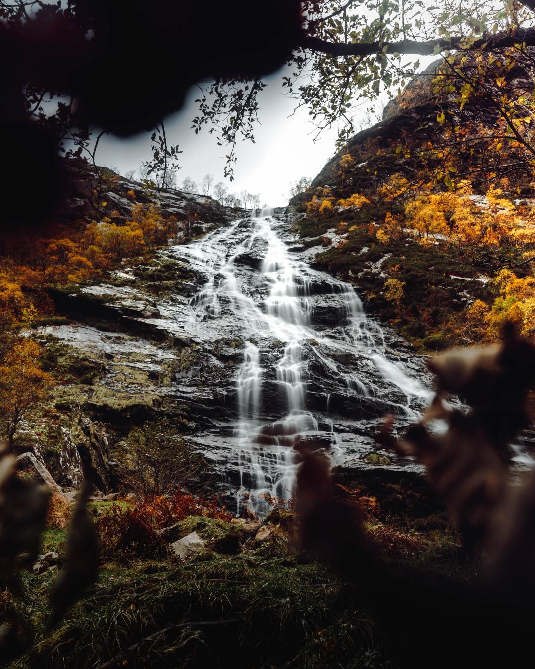 paisajes espectaculares de Escocia (4)