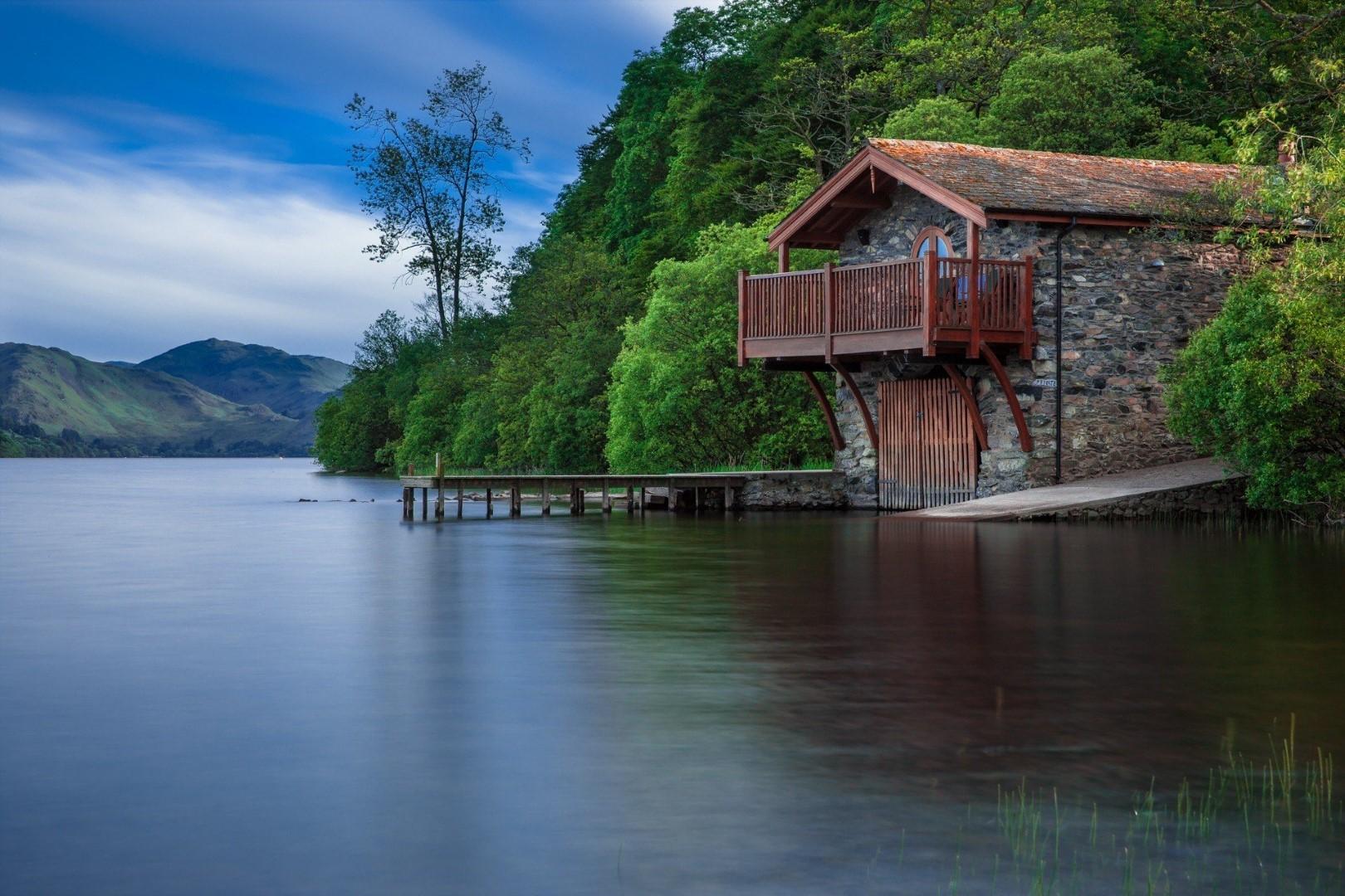 paisajes espectaculares de Escocia (5)