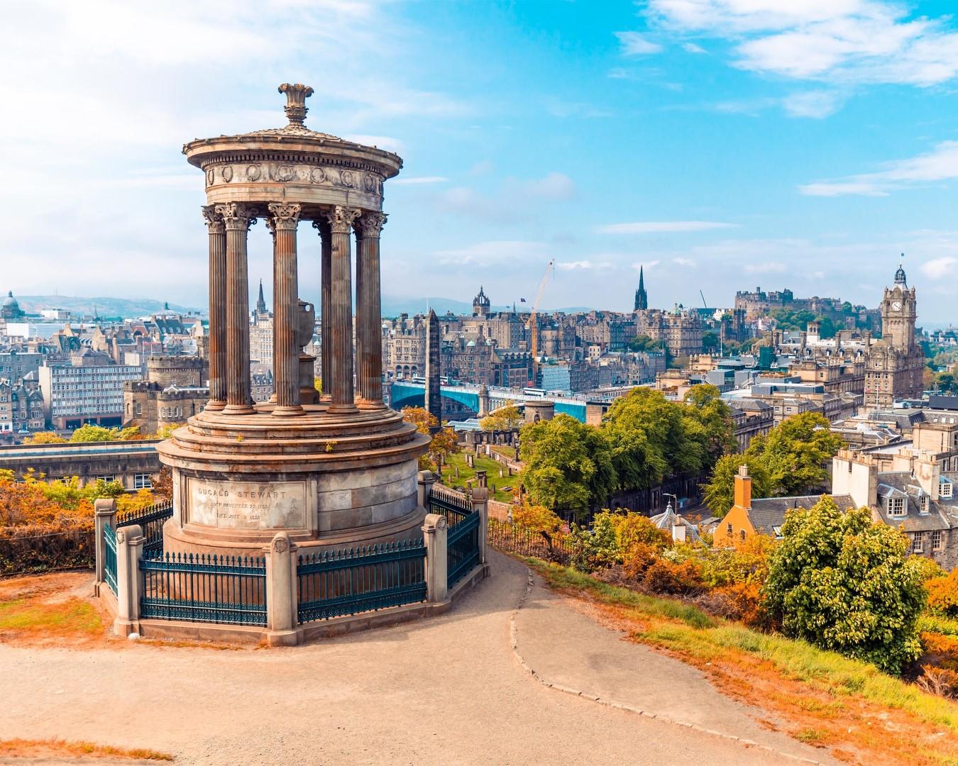 paisajes espectaculares de Escocia (6)