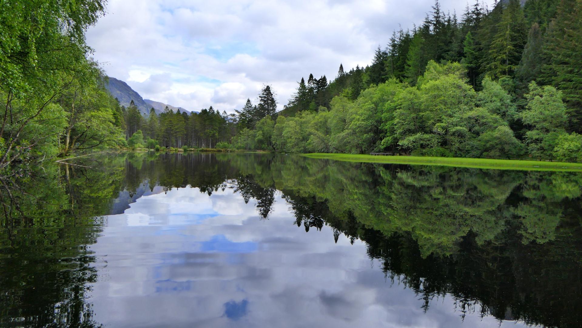 paisajes espectaculares de Escocia (8)