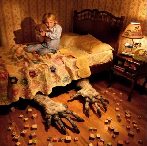 pesadillas nocturnas (7)