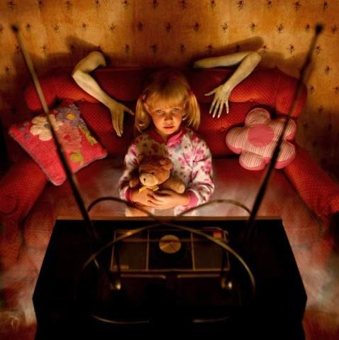 pesadillas nocturnas (4)