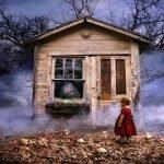 7 cosas que te quitaban el sueño cuando eras niño