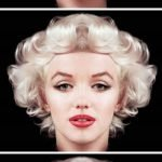 rostros simetricos famosos (26)