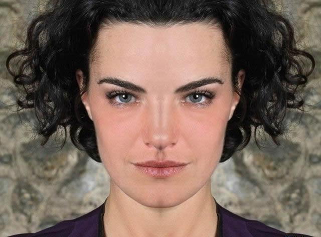 rostros simetricos famosos (24)