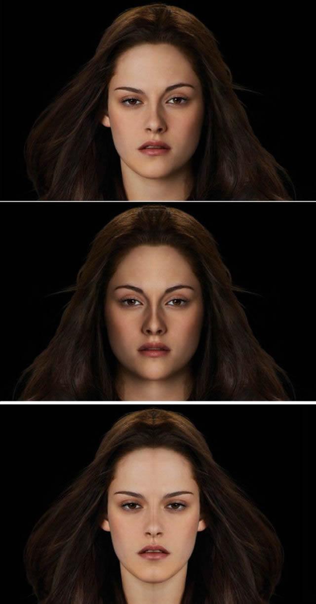 rostros simetricos famosos (18)