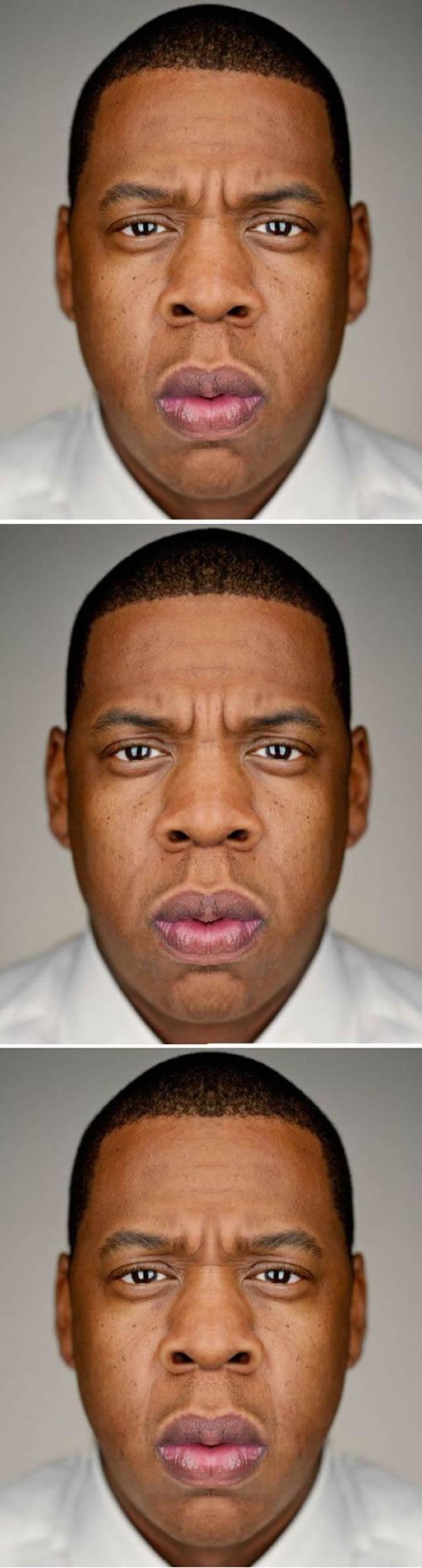 rostros simetricos famosos (13)
