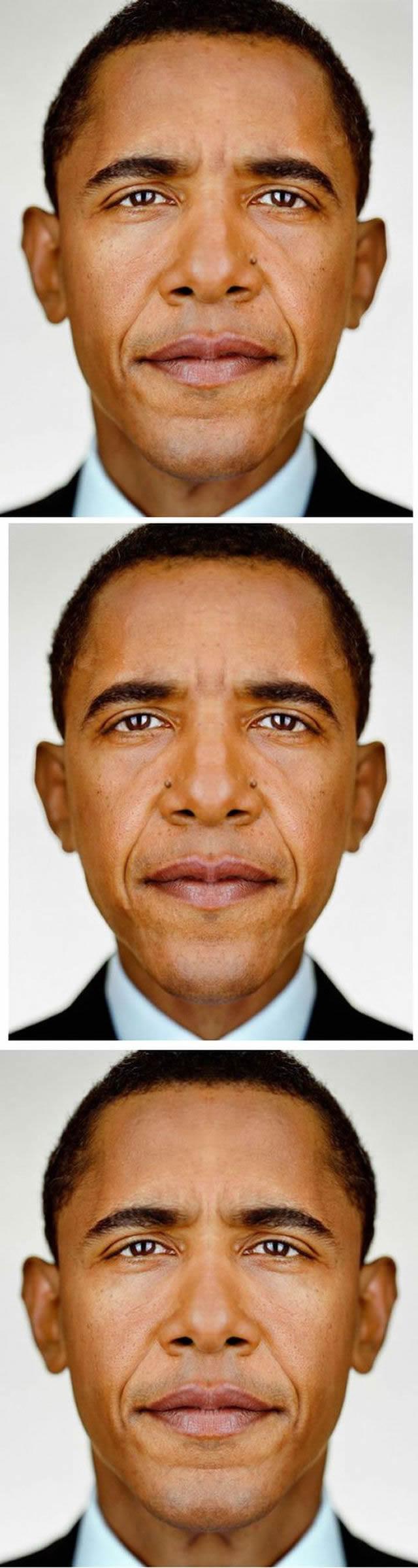 rostros simetricos famosos (9)